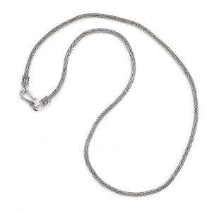 Tulang Naga Link Chain by Samuel B.