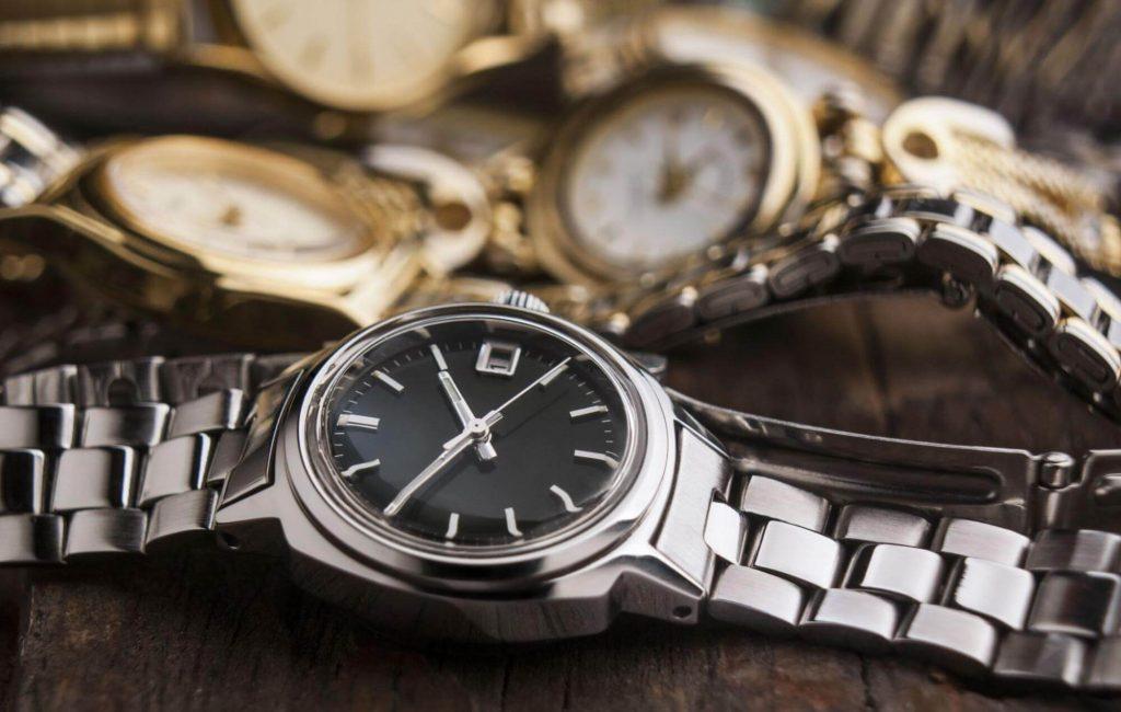 Watch Repair | Jewelry By Designs