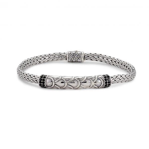 Baris Bracelet by Samuel B
