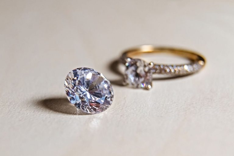 Jewelry By Designs buys diamonds in northern virginia